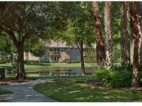 Spacious 1 and 2 Bedroom Apartment Homes, Lake and