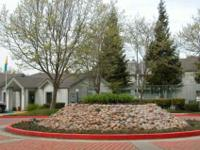 Picnic Area, Fitness Center, Swimming Pool/Spa, Pets