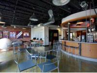 Call for Specials!, Two Level Fitness Center with