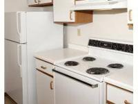 Large 1 and 2 Bedrooms in Minnetonka, Washer Dryer In
