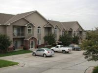 Washer/Dryer Included, Minutes to Downtown Omaha and