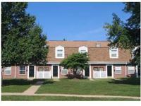 2 and 3 bedroom townhomes, Washer and dryer, Community