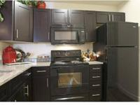 Brand New 1, 2 and 3 Bedroom Apts., Close to Theaters,