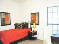 1 2 Bedroom Apartments for Rent in Austin, Texas,