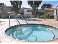 Refreshing Swimming Pool and Spa, BBQ and Picnic Areas,