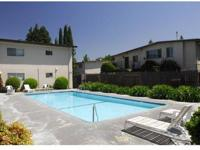 Month leases at no extra charge, Sparkling Pools,