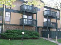 Close To Major Highways, 21 Spacious Floor Plans, On