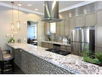 Spacious One, Two and Three Bedroom Floor Plans,