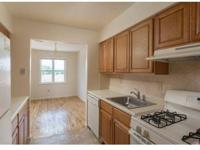 New / Renovated Interiors, Hardwood Floors, Pet
