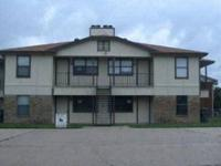 Large Townhomes, Duplexes, Condominiums For Rent, Full
