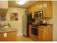 BRAND NEW Apartment Community, In-Home Washer and