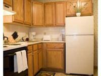 NO LEASE REQUIRED!, Heat and Hot Water Included,