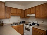 1 2 Bdrm Apts, 1, 2 3 Bdrm Townhomes, Pet Friendly,