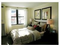 Stunning Downtown Boston Views, Minutes from Downtown,