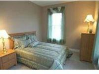 Multiple Apartment Options Throughout Quad Cities,