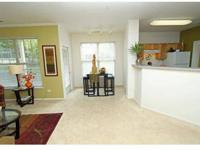 Easy Access to Freeways, Breakfast Bar, Washer / Dryer