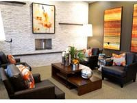 Brand New One, Two, And Three Bedroom Apartments,