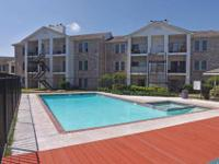 Pet Friendly Community, Sparkling Swimming Pool,