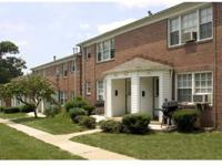 Pets allowed, Onsite laundry facilities, Garages,
