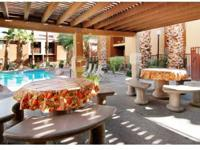 Private Patio Or Balcony, 24-Hour Fitness Center,