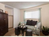 Pet Friendly, Barbecues, Enclosed Garage, Close to the