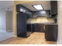 Housing Vouchers Welcome!!, Washer and Dryer hookups,