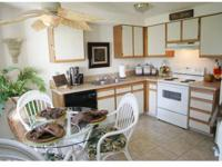 Washer Dryer Hookups, Private Patios Or Balconies,