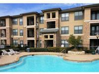 Access Gates, Sparkling Pool, Fitness Center, Executive