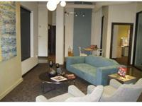 1 Bedroom at $965!, Immediate Access to MARTA, Retail