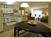 Excellent Location near I-680, Shopping Dining, Washers