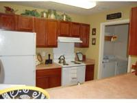 1, 2 3 Bedroom Apartment Homes, Washer/Dryer In