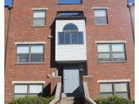 1 2 Bed Apartments 2 Bed Townhomes, Washer Dryer