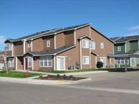 2 3 Bedroom Townhomes Near CWI, Fireplaces,