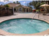 Easy access to I-4, Lakeland Regional Medical, Resort