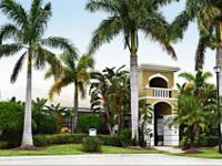 South Ft. Myers, Limited Access Gates, Climate Control