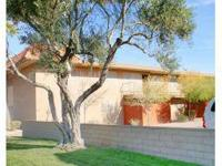 Sparkling Pool, Spacious Floorplans, Solar Sceens,