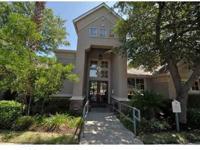 1, 2, 3 bedroom apartments in N Austin, TX, Billiards
