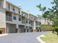NEWLY RENOVATED Apartments Townhomes, Brand New