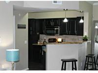 Pets Allowed, Large Storage Areas, Washer/Dryer Hookup,