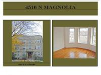 Rehabbed/updated studio, 1, 2 3 bedroom apts, Water,