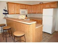 Prices Starting $1,245, 2 Bed, 2 Bath, 2 Car Garage,