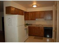 Studio, One Two Bedroom Apartments and Townhomes,