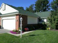 Washer Dryer, Vaulted Ceilings Available, Pets Friendly