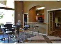1, 2 and 3 bedroom, Preferred Employee Discounts,
