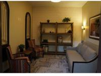 New 1 and 2 Bedroom Apartment Homes in Brookfield,