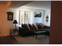 Short Term Lease Available, Spacious Floor plans, Close