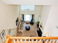 Spacious Studio,One,Two Three Bedroom Apartments, Full