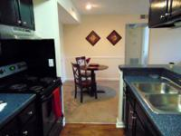 One, Two Three Bedroom Apartments In Greensboro,