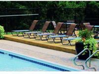 Upgraded One and Two Bedroom Apartment Homes, Pool with