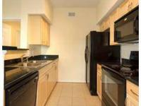Spacious Townhomes, Furnished Units Available, Flexible